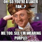 frabz-OH-SO-YOURE-A-LAKER-FAN-ME-TOO-SEE-IM-WEARING-PURPLE-f99e8a-285x300